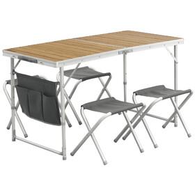 Outwell Marilla Set de mesa para picnic